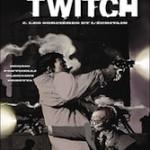 SamTwitch 2