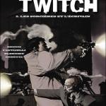 SamTwitch 2 top