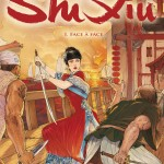 Shi_Xiu_t1_couverture__Les_Editions_Fei