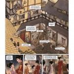Shi_Xiu_t1_p8__Les_Editions_Fei
