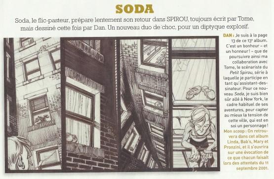 Soda-555x363.jpg