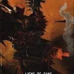 Spawn Saga infernale 1