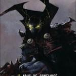 Spawn Saga infernale 2
