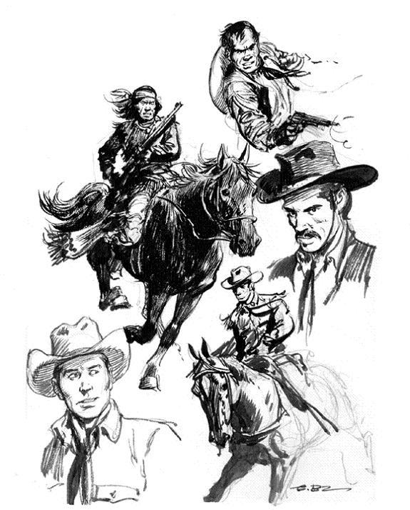 Tex-por-Guido-Buzzelli.jpg