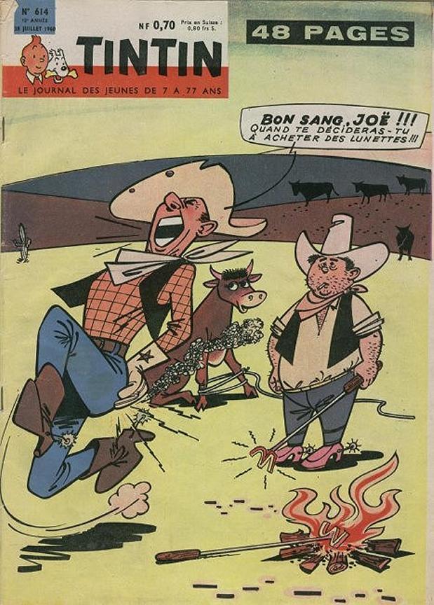 Tintin614