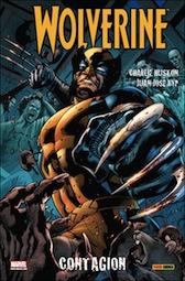 Wolverine 1_2