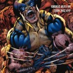 Wolverine 2_2