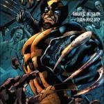 Wolverine Ryp