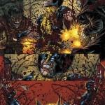 Wolverine Ryp 3