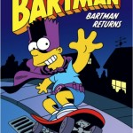 bartman-2