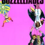 buzzelliades