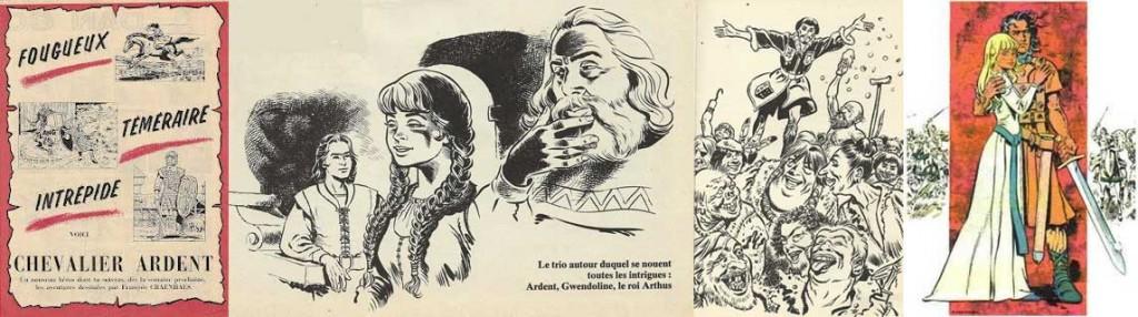 chevalier-ardent-B