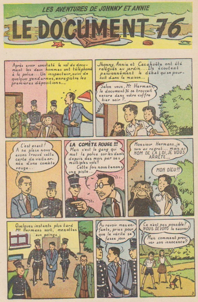 craenhals page 3