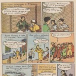 craenhals page 4