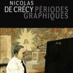 decrecy_periodes_graphiques