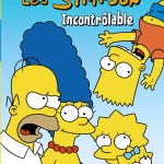 les-simpson-bd-volume-19-simple-43226
