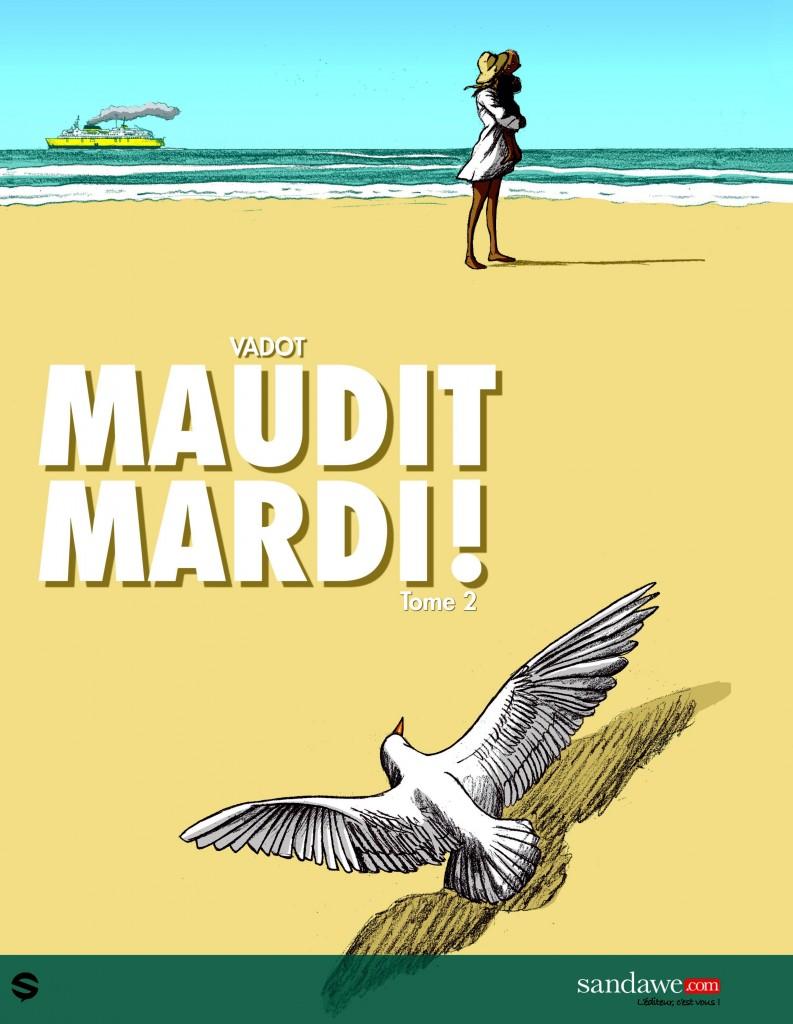 maudit-mardi-tome2