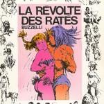 revolte1
