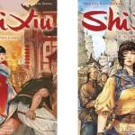 shi_xiu-1-2-ed_fei