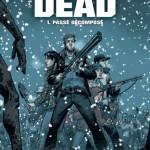walking_dead_tome_1sized__031123400_1451_10052010