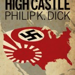 16-the man in the high castle