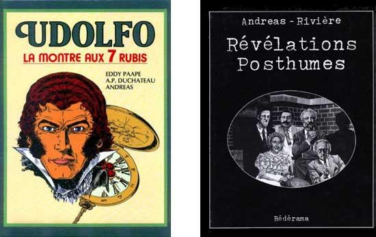 2-udolfo-revelation