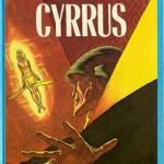 21-Cyrrus