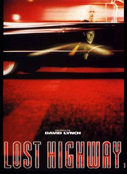 26 Lost Highway
