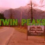 27 twinpeaks