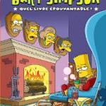 Bart Simpson4