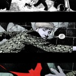 Batwoman 0_1