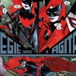Batwoman 0_2