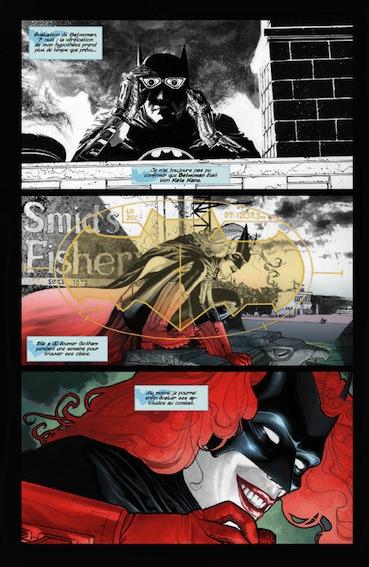 Batwoman 1_1