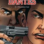 Dantès 6