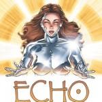 Echo 6