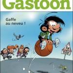 Gastoon 1 Gaffe au neveu