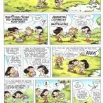 Gastoon 2 page 4