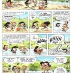 Gastoon 2 page 7