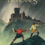 Highlands1
