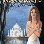 India Dream 7