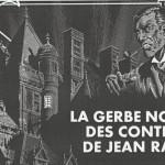 Jean-Ray-555x384