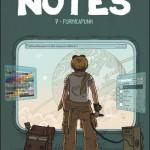 Notes 7 Boulet