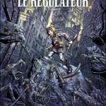 Régulateur5