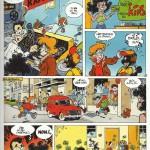 Radio Kids page1