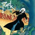Rork0
