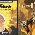 Rork_Cromwell_Stone-1
