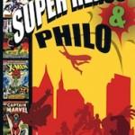 S-H philo cover