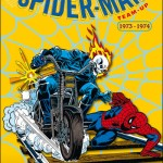 Spider-Man team-up 2 cover