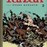 Tarzan2 cover