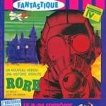 Tintin47de1978
